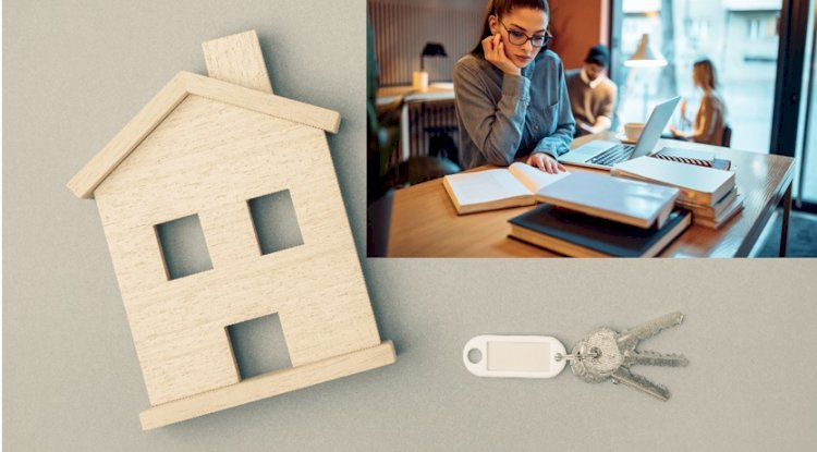 Vaastu Sastra Tips for buying apartment to Increase Concentration